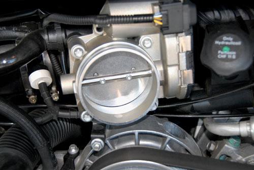 911uk.com - Porsche Forum : View topic - cruise control ...