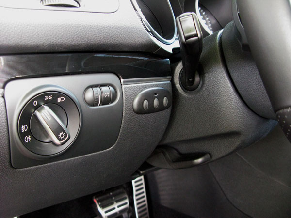 Gti Homelink Can It Be Installed In The Car Vw Mkvi Forum Golf R Golfmk6